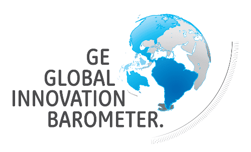 GE Global Innovation Barometer