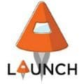 LAUNCH Educations and Kids