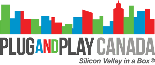 Plug and Play Canada