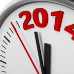 5 SR&ED Updates You Need to Know for 2014