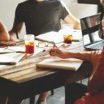 Should You Outsource Your SR&ED Claim or Do It In-house?