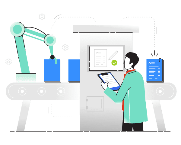 automate-your-claims